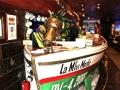 la_mar_del_medio_restaurante_oviedo_blog_esteban_capdevila